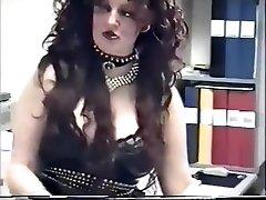 Exotic Fetish, nepali sexy chut adult movie