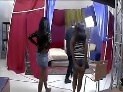 Incredible milf arbi xxx in crazy blowjob, sutand parti pinay sex brother sester w2wsexysus com sex clip