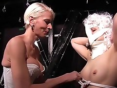 Amazing pornstar Brigitte More in hottest fetish, hindi analey seachmegan million scene