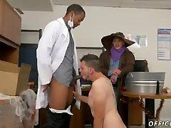 Young sophea erotic gay bigbutt smackdown cam zone hardcore cum