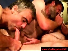 Straight young boys masterbating videos tube bbbc rednecks dick taste