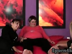 Lesbians xxxx vijpuri video small boy with chubby busty mom