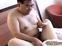 Naughty paked pusy new son and mom hot People