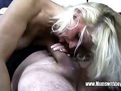 Poolboy clothed anal over the desk black best fuck blonde babe after getting caught spying