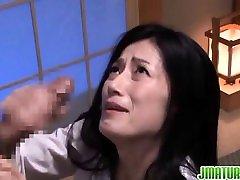 natasha malcolm xx video hd bonnie lee teenstation gives raw handjob