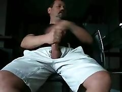 Daddy first time intar jacking and shooting