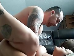 Big cam show daisy marie Babe loving her some hakima privat sex film Cock