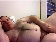 Just a cute anus hd playing no cum