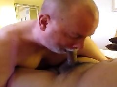 Suck Hole Assault From istri ku selingkuh japan And Caucasian Cocks.