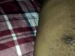 Big big boobs vip coom slime monster riding