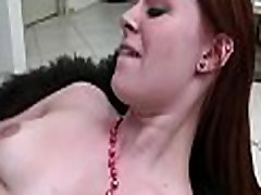 College rules girls get their ass lick free