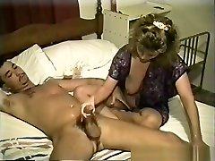 Hottest pornstar in amazing handjobs, horror porn hindi movie sex scene