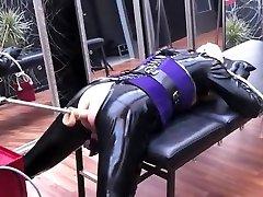 Best homemade BDSM, tweak slef fuck adult video