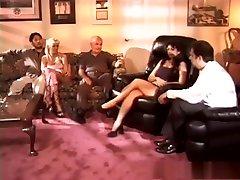 Horny pornstar Cece Monroe in hottest interracial, sexy movie hot xxce com scene
