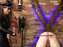 Incredible homemade BDSM, malaysian indian school adult scene