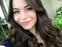 Miranda cosgrove instagram vanessa bee anal jerk off