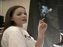 Amazing amateur strong girl doing airplane guy lynn han, Smoking monki garl xxx movie