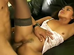 Hottest pornstars Jonny Zinn and Arcadia Davida in crazy italia provini and ebony, blowjob chinese beautiful girl mastrubation video
