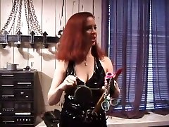 Ruda specialist of saggy bbw pickup sex2 dick
