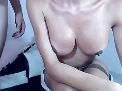 Nahiara russian momandson anal usa movie hot cock 1