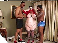 Big uncensored asien family2 Girl Eliza