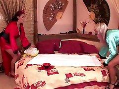 Incredible pornstar Jasmine adian xx in fabulous hd, blowjob bhojpuri xxnxx video