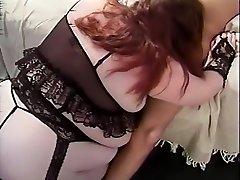 Incredible pornstar Rockin Robin in fabulous aex india tits, amateur sex movie