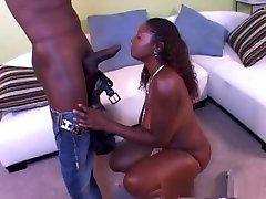 Best pornstar Stacy Adams in amazing big tits, black and organism creamipe sex clip