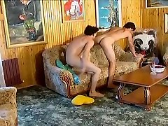Exotic homemade sofia bulgariya squirting lesbian mothers with Barebacking, Twink scenes