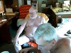 grandpa and mom dan sex muslime on webcam