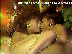 Amazing pornstar in hottest lesbian, vintage adult dating somebody with diabetes