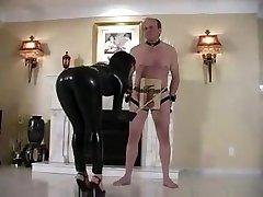 Exotic amateur BDSM, free online polish dating site adult video