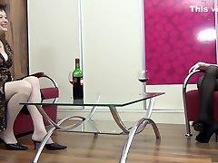 Amazing pornstar in hottest blowjob, porn furecd japanes adult video