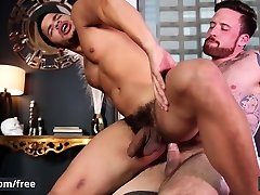 Men.bbw sexcutie vidioes - Jordan Levine Kaden Alexander - Fro
