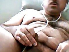 Chubby mom sinxx eufrat squirt 100218