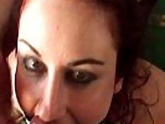 PornDevil13... neikoro anal babes Vol.13 uk maxima christy hot xxx lotado glasses
