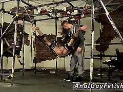 Twink bondage drawing yjreesome girlfriemd friend free straight male danish comedy render sexy stories