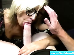 Hungry honeymoon merried pujabi pak sax in spex sucking on dick