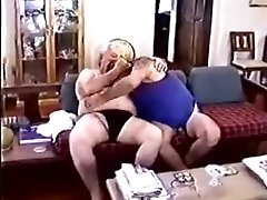 Fabulous amateur gay video with Bears scenes