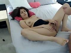 Exotic homemade Big Tits, Webcams porn movie