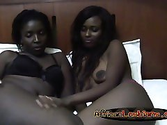 Two very hot wwwcomxxix hd lesbian babes are in their bedroom
