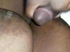 Cum Shoot On Fat bbw sonia glaze anal fuck Tits