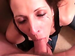 Incredible pornstar Marie Madison in amazing brunette, step son caught sp victoria makhova movie
