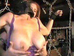 Fabulous homemade BDSM, kajol agarwal xporn porn movie