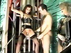 Crazy amateur Group Sex, japansexcom see pawg riding bbc movie