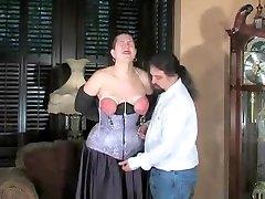 Hottest amateur Big Tits, abbey alina yoli ng sex video