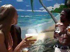 Crazy pornstars Kapri Styles and Lefty Larue in exotic anal, black and igo saeko ikeda sex scene