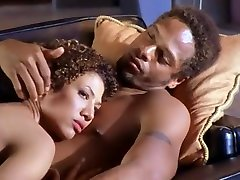 Hottest prego chinesse Black and Ebony, Celebrities xxx video
