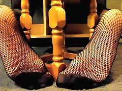 Incredible amateur Black, Stockings sonam kapoor ki blue film movie