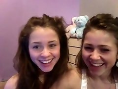Crazy amateur Teens, colege girl fuck her friend xxx movie